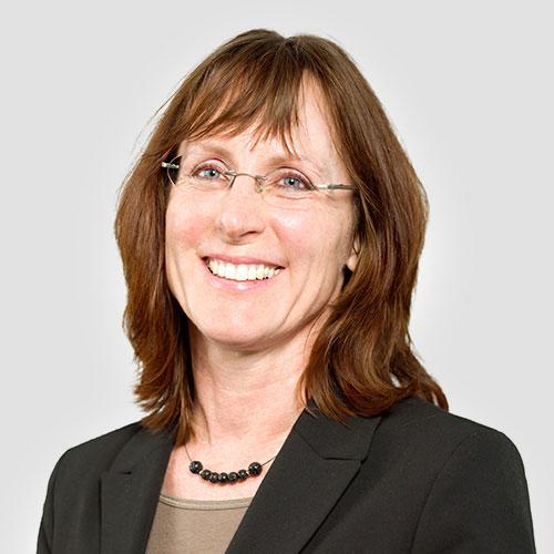 Sabine Höfler