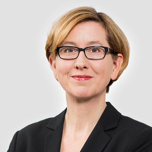 Barbara König