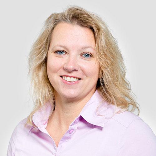 Nicole Messmer