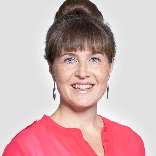 Carola Ronellenfitsch