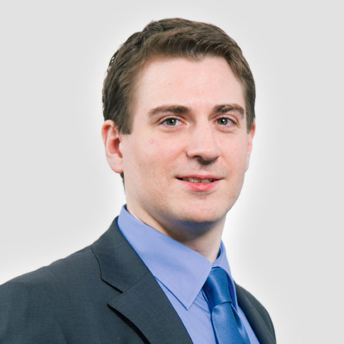 Bernhard Schenk