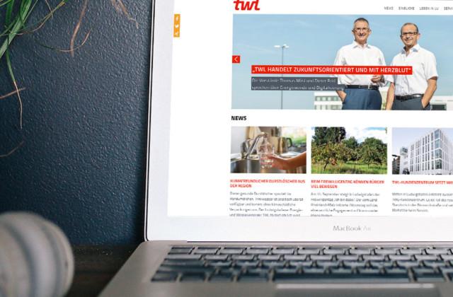 Möglichkeiten der Digitalisierung von Print-Publikationen