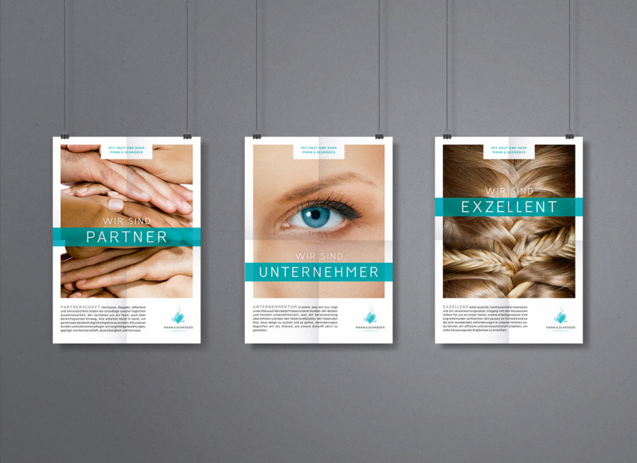 Internes Employer Branding