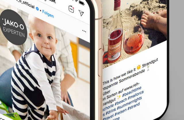 So gelingt Influencer-Marketing