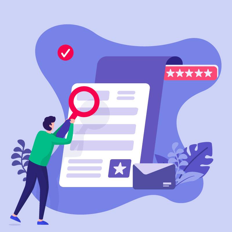 Mit einzigartigem Employer Branding neue Bewerber gewinnen